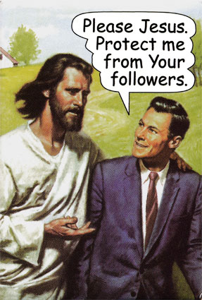 8310protect-me-jesus-posters.jpg