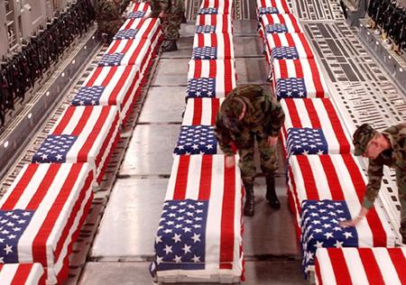 flagdrapedcoffins.jpg